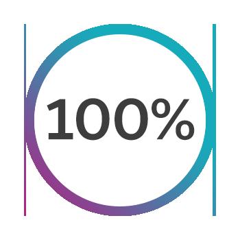 100_percent_fin